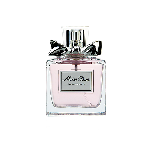 Dior Miss Dior Eau de Toilette 50 ml