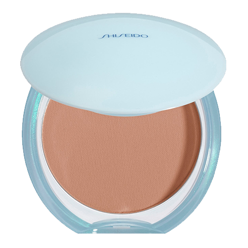 Shiseido Pureness Matifying Compact Foundation SPF 15 Light Ivory
