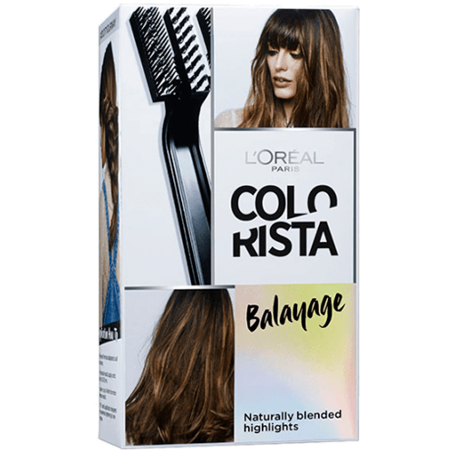 L'Oréal Paris Colorista Effect