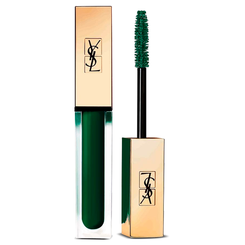 Yves Saint Laurent Mascara Vinyl Couture - # 3