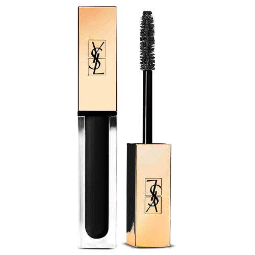Yves Saint Laurent Mascara Vinyl Couture - # 1