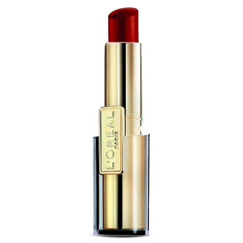 L'oréal Paris Barra de Labios Color Riche Caresse