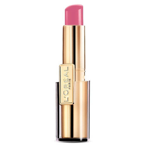 Maybelline Rouge Caresse Barra de Labios