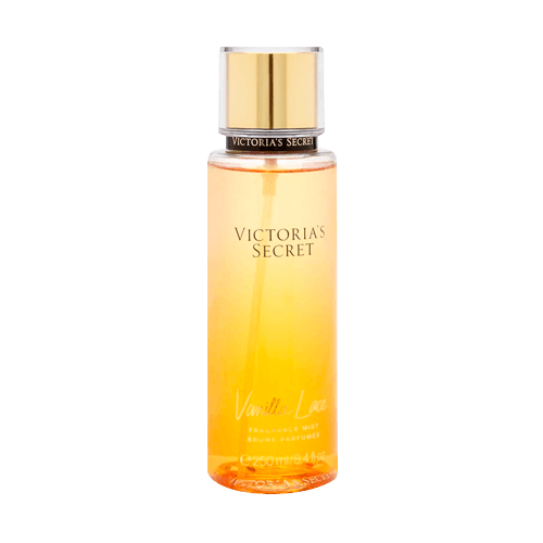 Victoria's Secret Fragancia Mist Vanilla Lace