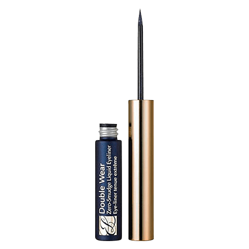 Double Wear Zero-Smudge Liquid Eyeliner