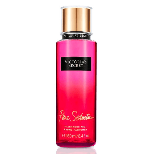 Victoria's Secret Pure Seduction Brume Parfumée