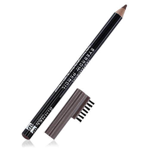 RIMMEL Professional Eyebrow Pencil 002 Hazel