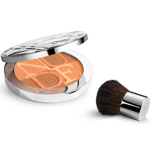 Diorskin Nude Air Glow Powder Christian Dior