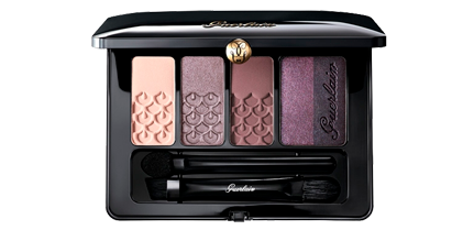 5 Couleurs Palette Regard Couture - Christian Dior