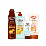Hawaiian Tropic Pack