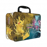 Pokémon - Pkm SM03.5 Collectors Chest
