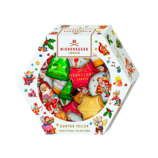 Niederegger Bunte Christmas Selection