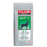 Royal Canin Special Club Performance Adult CC Hundefutter