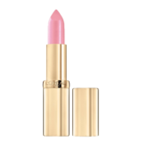 L'Oréal Paris Color Riche Lippenstift, 303 Tendre Rose