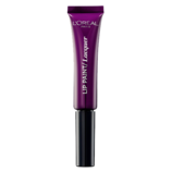 L'Oréal Paris Infaillible Lip Paint