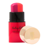 Yves Saint Laurent Labbra Baby Doll Kiss & Blush Duo Stick n. 1 from Marrakesh to Paris