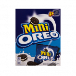 Oreo - Mini - Galletas
