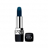 Christian Dior Rouge Pintalabios 602-Visionary Matte - 3.5 gr