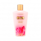 Victoria's Secret - Fantasies Pure Seduction - Loción corporal para mujer