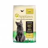 Applaws Senior Chicken