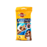 Pedigree DentaStix Medium-Snack de higiene bucal