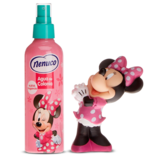 Nenuco Estuche Spray Minnie