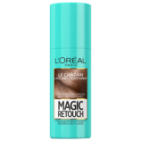 L'Oréal Paris Magic Retouch Spray Retoca Raíces