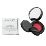 Lancôme Blush Subtil Cushion Colorete 031