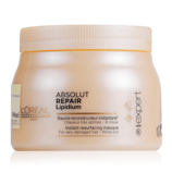 L'Oréal Professionnel - Absolut Repair Lipidium