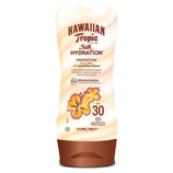 Hawaiian Tropic Lotion Silk