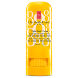 ELIZABETH ARDEN EIGHT HOUR cream sun
