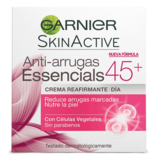 Garnier Crema anti arrugas Skin Active Essencials