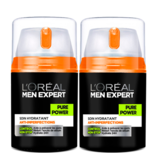 L'Oréal Men Expert Pure Power