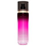 Victoria's Secret DARK ORCHID SEDUCTION 8.4 oz