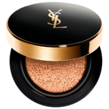 Le Cushion Encre de Peau Yves Saint Laurent