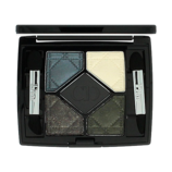 Dior 5 couleurs 096