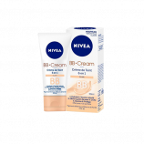 Nivea BB Cream 6en1