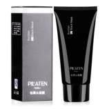 PILATEN blackhead remover,Tearing style Deep Cleansing purifying peel off the Black head,acne treatm
