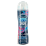 Durex Lubrifiant Play Gel Lovely Long