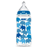 NUK Orthodontic Bottle