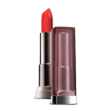 Labial Maybelline Color Sensational hidratante