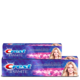 Crest 3D White Pasta Dental Brilliant Fresh