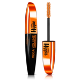 L'Oréal Paris Make-Up Designer Mega Volume Miss Hippie - Mascara
