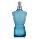Jean Paul Gaultier Le Male 40 ml