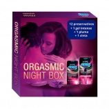 Orgasmic Night Box