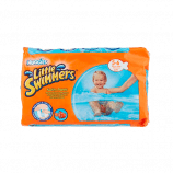 Huggies Little Swimmers - Simblöjor 5-6