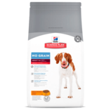 Hundfoder Hills Dog Adult No Grain