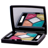 CHRISTIAN DIOR 5 Couleurs Eyeshadow