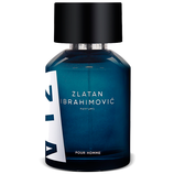 Zlatan EdT 50ml