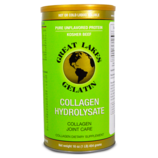 Great Lakes Gelatin Co., Collagen Hydrolysate, Collagen Joint Care, Beef